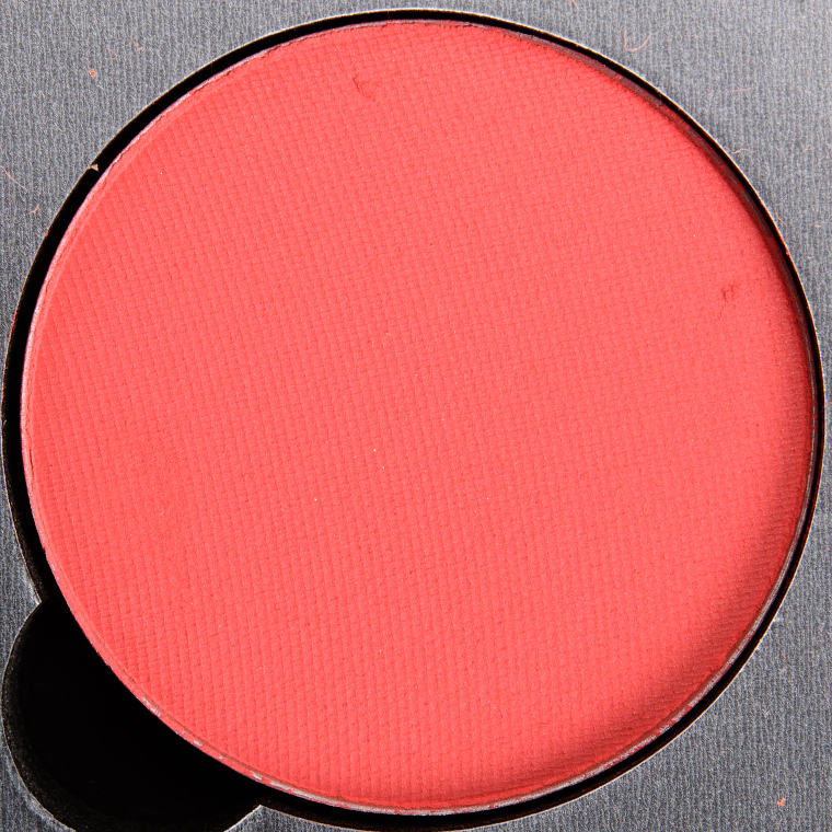 Colour Pop Slim Fit Pressed Powder Pigment