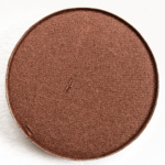 Colour Pop Boxer Pressed Powder Shadow