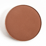 Colour Pop Conundrum Pressed Powder Shadow