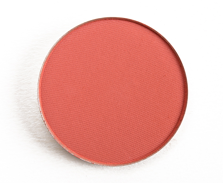 ColourPop Cut Outs Pressed Powder Shadow