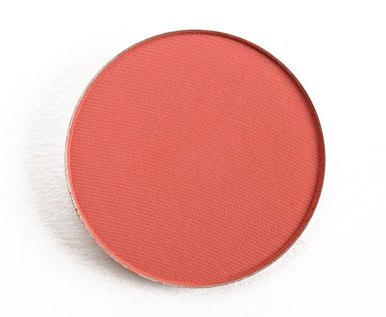Colour Pop Cut Outs Pressed Powder Shadow