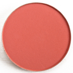 Colour Pop Cut Outs Pressed Powder Shadow