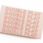 Colour Pop Double Play Pressed Powder Face Duo