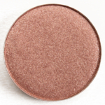 Colour Pop Ego Pressed Powder Shadow