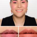 ColourPop Exaggerated Ultra Satin Liquid Lipstick