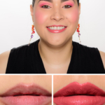 Colour Pop Faded Lippie Stix