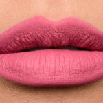 Colour Pop Fresh Cut Ultra Matte Liquid Lipstick