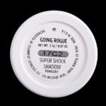 Colour Pop Going Rogue Super Shock Shadow