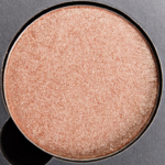Colour Pop Ringer Pressed Powder Shadow