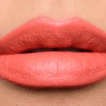 ColourPop Jacquard Ultra Satin Liquid Lipstick