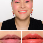 Colour Pop Jacquard Ultra Satin Liquid Lipstick