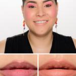 Colour Pop Likely Ultra Satin Liquid Lipstick