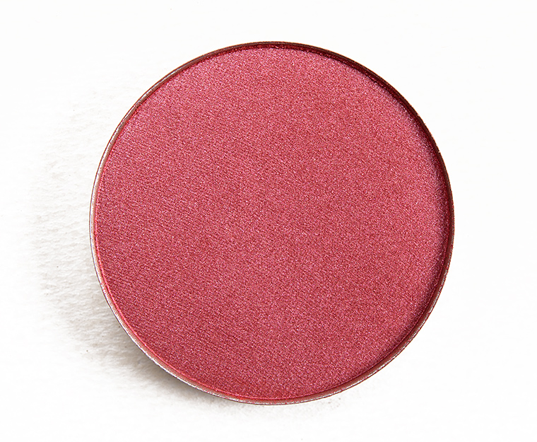 Colour Pop Pebbles Pressed Powder Shadow