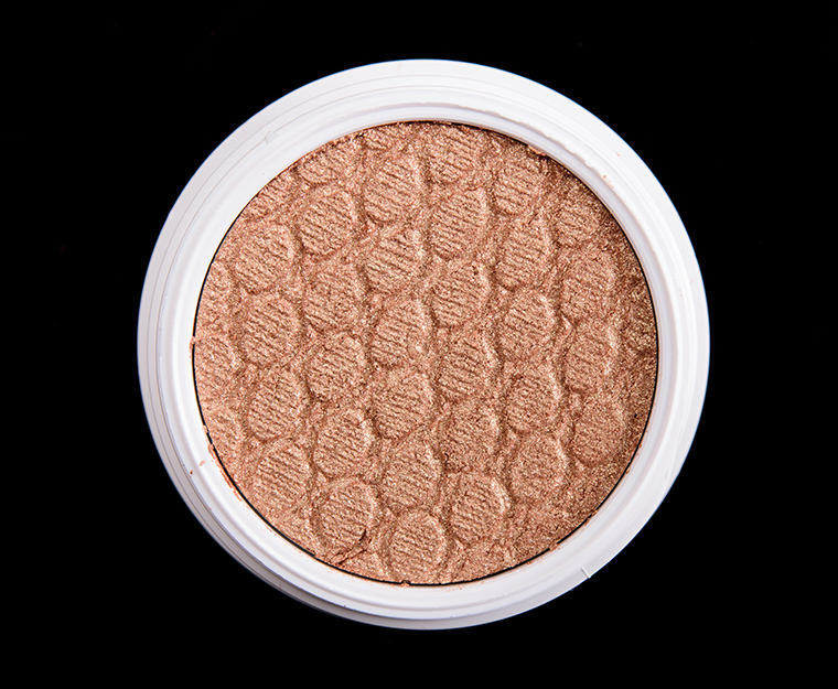 Colour Pop Reversible Super Shock Shadow