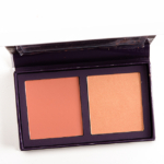 Colour Pop The Knockout Pressed Powder Face Duo
