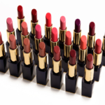 Estee Lauder Hi-Lustre Pure Color Envy Lipstick