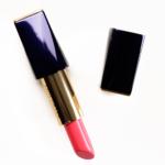 Estee Lauder Blush Tease Hi-Lustre Pure Color Envy Lipstick