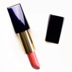 Estee Lauder Cali Coral Hi-Lustre Pure Color Envy Lipstick