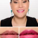 Estee Lauder Candy Hi-Lustre Pure Color Envy Lipstick