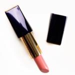 Estee Lauder Crystal Baby Hi-Lustre Pure Color Envy Lipstick