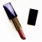 Estee Lauder Dark Desire Hi-Lustre Pure Color Envy Lipstick