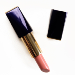 Estee Lauder Flash Nude Hi-Lustre Pure Color Envy Lipstick