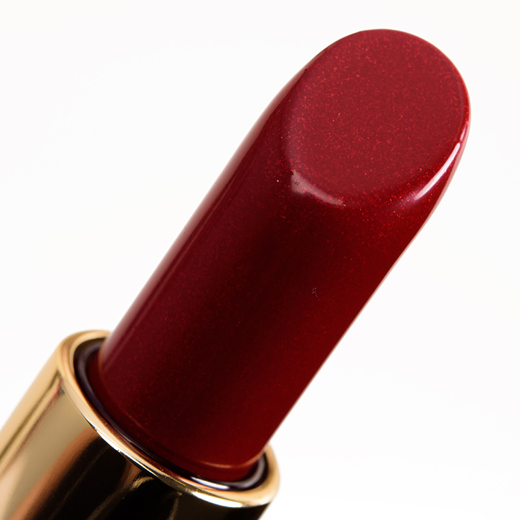 Estee Lauder Intense Emotion Hi-Lustre Pure Color Envy Lipstick