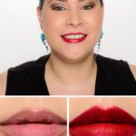 Estee Lauder Intense Emotion Hi-Lustre Pure Color Envy Lipstick