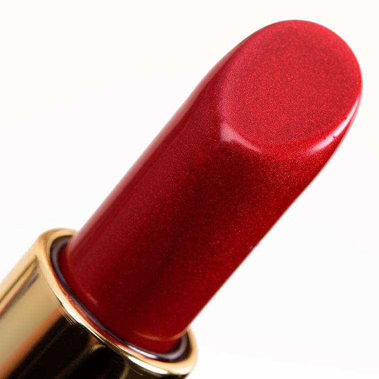 Estee Lauder Killer Kiss Hi-Lustre Pure Color Envy Lipstick