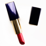 Estee Lauder Killer Kiss Hi-Lustre Pure Color Envy Lipstick