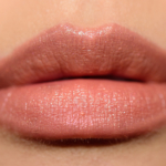 Estee Lauder Languid Love Hi-Lustre Pure Color Envy Lipstick