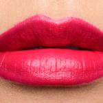 Estee Lauder Lava Hi-Lustre Pure Color Envy Lipstick