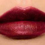 Estee Lauder Lies & Kisses Hi-Lustre Pure Color Envy Lipstick