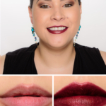 Estee Lauder Lies & Kisses Hi-Lustre Pure Color Envy Lipstick