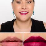Estee Lauder Lure Me On Hi-Lustre Pure Color Envy Lipstick