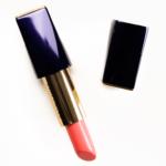 Estee Lauder Melon Hi-Lustre Pure Color Envy Lipstick