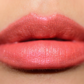 Beautiful Matte Lipstick Colorpo