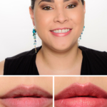 Estee Lauder Naked Truth Hi-Lustre Pure Color Envy Lipstick