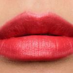 Estee Lauder Nectarine Hi-Lustre Pure Color Envy Lipstick
