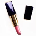 Estee Lauder Pink Parfait Hi-Lustre Pure Color Envy Lipstick