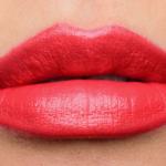 Estee Lauder Pretty Lucky Hi-Lustre Pure Color Envy Lipstick