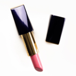 Estee Lauder Sweet Sinner Hi-Lustre Pure Color Envy Lipstick