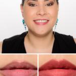 Estee Lauder Tender Trap Hi-Lustre Pure Color Envy Lipstick