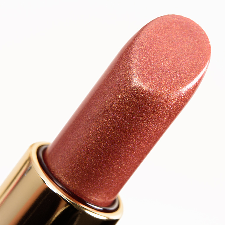Estee Lauder Tiger Eye Hi-Lustre Pure Color Envy Lipstick