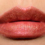 Estee Lauder Tiger Eye Hi-Lustre Pure Color Envy Lipstick