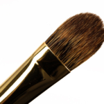 Hakuhodo S127Bk Eye Shadow Brush