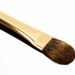 Hakuhodo S133Bk Eye Shadow Brush