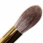 Hakuhodo S5521BBk Highlight Brush Tapered