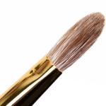Hakuhodo S5523BBk Eye Shadow Brush