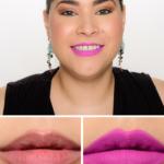 Kat Von D K-Dub Everlasting Liquid Lipstick